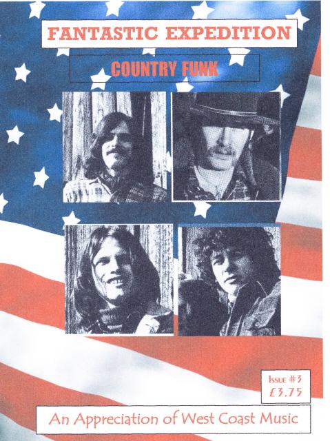 album west coast 1996